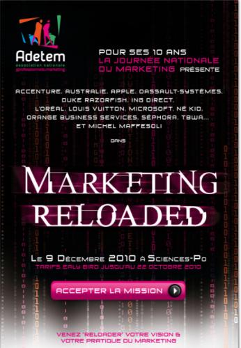 marketingrelaoded2.jpg